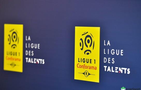 Jérôme Miguelgorry sera l'arbitre du match OM-SCO Angers