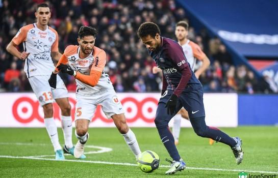 Les retrouvailles entre le PSG et Montpellier reportées à une date ultérieure.