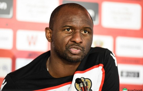 https://cdn.foot-sur7.fr/545x350/articles/2019/01/Patrick%20Vieira%20Icon_DEL_020718_11_108.jpg