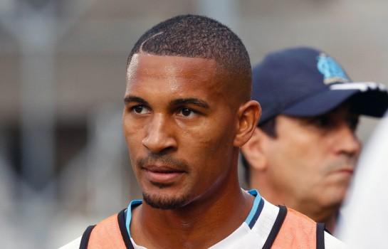 William Vainqueur recalé par l'AS Monaco lors de la visite médicale.