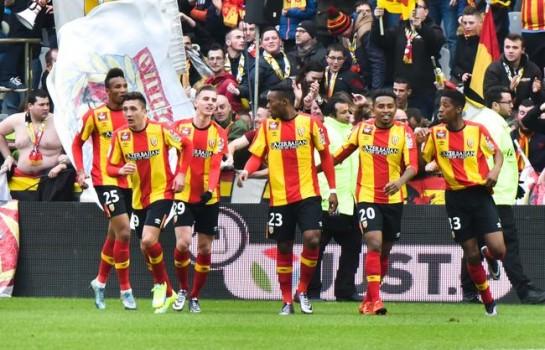 Le RC Lens enregistre sa première arrivée avec Steven Fortes (Toulouse FC)