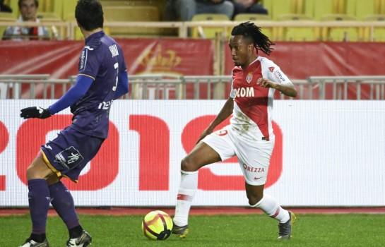 Jardim mitigé après le match — Montpellier-Monaco