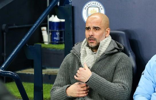 Manchester City exclu de la prochaine Ligue des Champions.