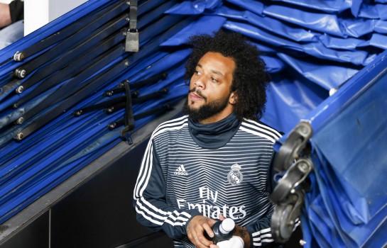 Marcelo va rester au Real Madrid malgré intérêt de Juventus Turin pour Mercato.