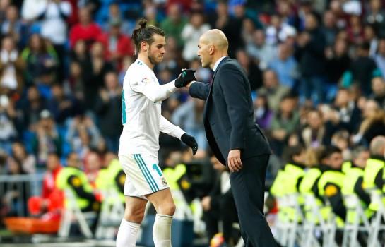 Gareth Bale vers un départ du Real Madrid cet été ? Le PSG serait à l'affût.