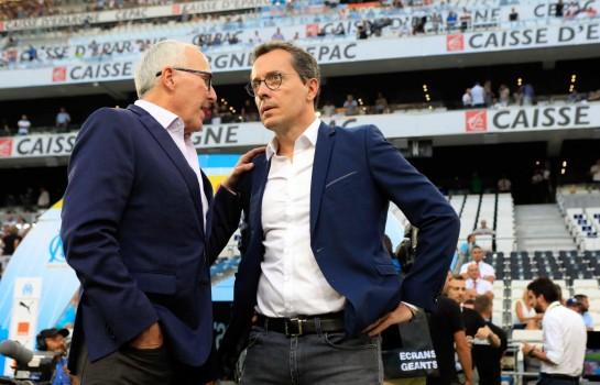 L' OM disposé à mettre 8M€ pour Alvaro Gonzalez, défenseur de Villarreal