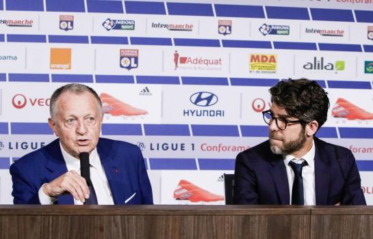 OL AS Monaco Rennes et LOSC ciblaient Alexis Claude Maurice du FC Lorient qui ira à Arsenal.