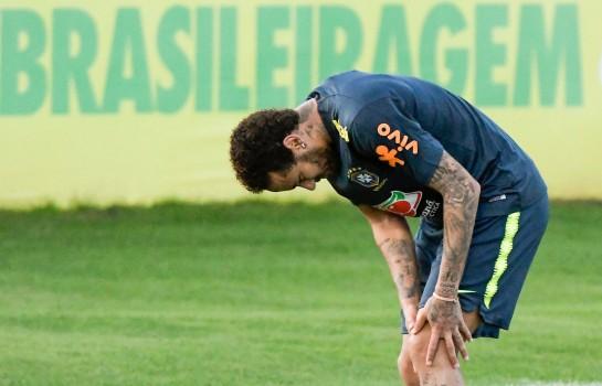 Semedo ne voudrait quitter le Barça pour le PSG en échange de Neymar