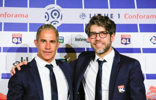 OL et Juninho ciblent Lucas Digne de Everton au Mercato pour succéder à Ferland Mendy vers Real Madrid.