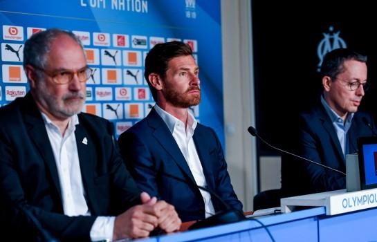 L' OM a officiellement transféré Yusuf Sari à Trabzonspor