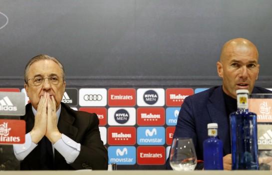 Le Réal Madrid aux trousses de Fabian Ruiz du SSC Naples
