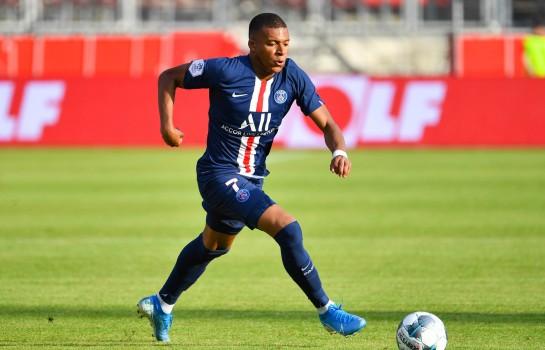 Le Réal Madrid veut vendre Isco et Lucas Vázquez pour recruter Mbappé