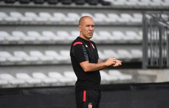 AS Monaco : le Bayern Munich places ses pions pour cet Espoir allemand
