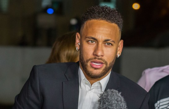 PSG : accord imminent entre Neymar et le Real Madrid