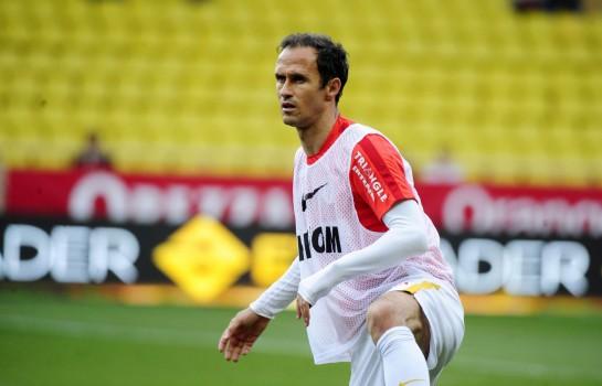 OM : Florian Thauvin incertain pour le déplacement à Nice - Foot - L1 - OM