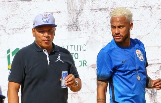 Le clan Neymar voulait pousser le PSG à bout par une communication provocatrice