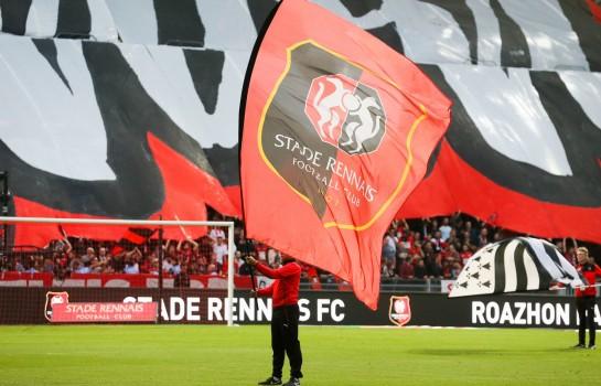 La LFP a rendu son verdict suite au litige entre Rennes et Brest.