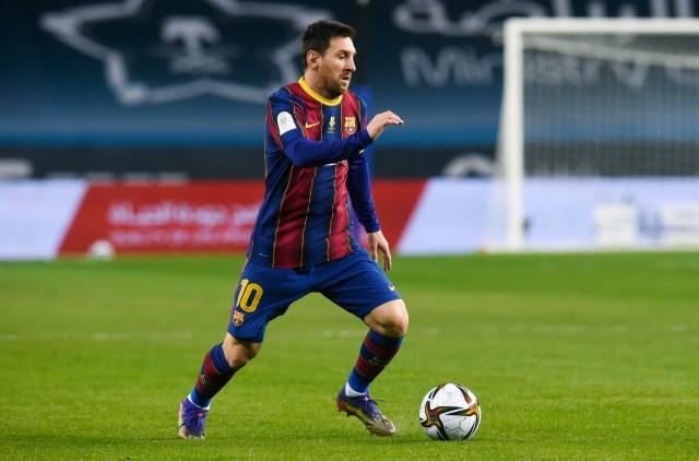 PSG Mercato : Lionel Messi se rapproche de Paris