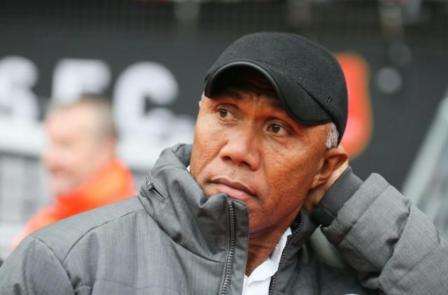 FC Nantes : Antoine Kombouaré attend Blas au tournant