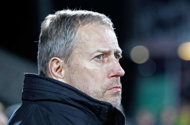 LOSC : Europa League, course au titre... focus sur la saison de Lille