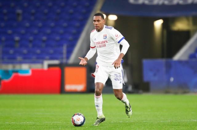 OL : Une absence de taille contre l'Olympique de Marseille ?