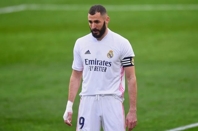 Le possible retour de Benzema à Lyon fait parler