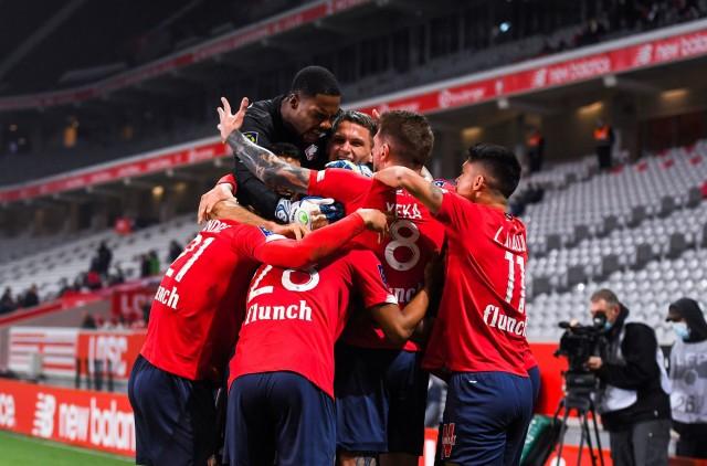 Burak Yilmaz espéré contre Monaco