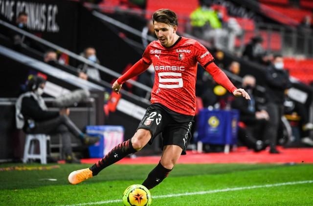 Adrien Hunou bientôt en MLS