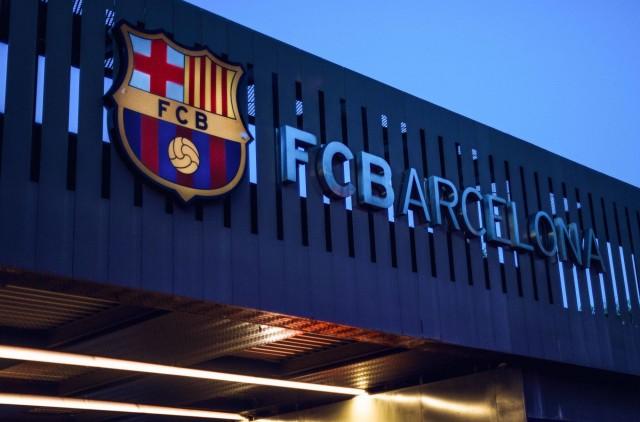 Le Barça en discussions avec des créanciers