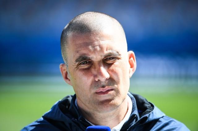 Laurent Batlles temporise pour Montpellier