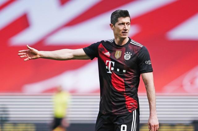 Lewandowski ouvert à un départ du Bayern