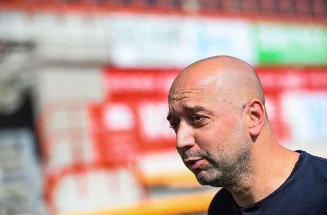 Gérard Lopez en pole pour reprendre les Girondins de Bordeaux