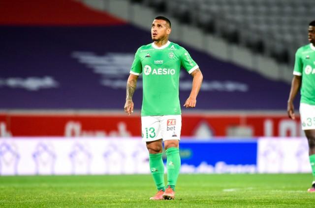 Miguel Trauco courtisé par Trabzonspor