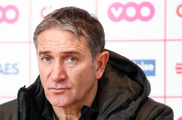 Philippe Montanier rebondit au Toulouse FC