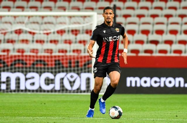 William Saliba vers un retour en Ligue 1
