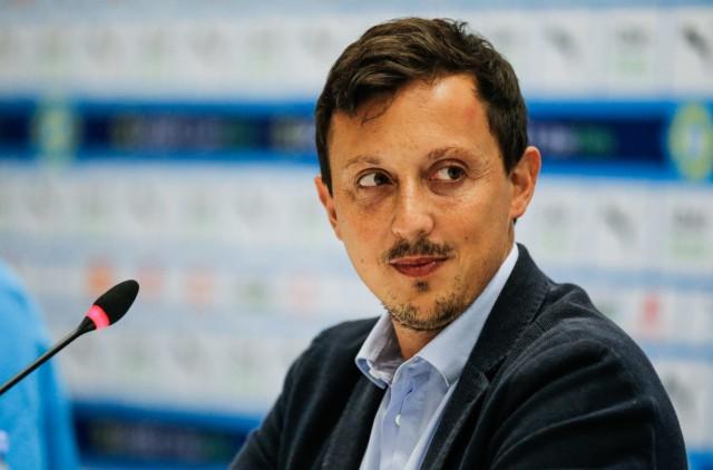 Pablo Longoria attend encore des renforts cet été