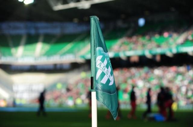 La vente de l'AS Saint-Étienne déjà actée selon Riolo