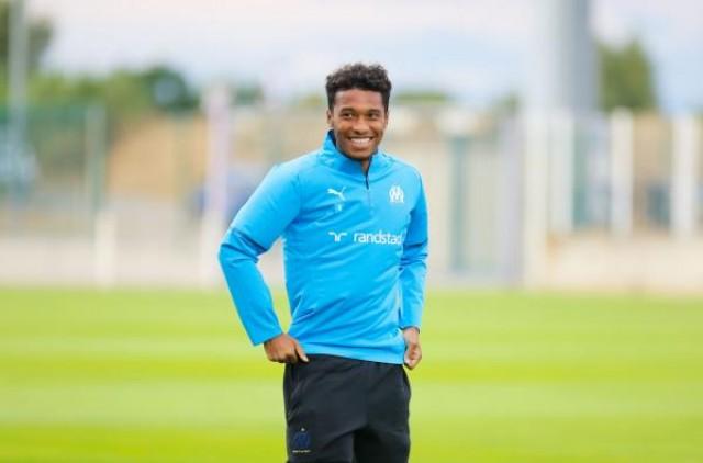 Pablo Longoria vers une prolongation à Marseille