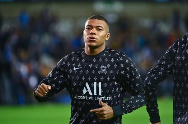 Kylian Mbappé pourrait toujours prolonger avec le PSG