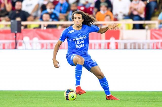 Transfer window OM: Matteo Guendouzi will stay at marseille