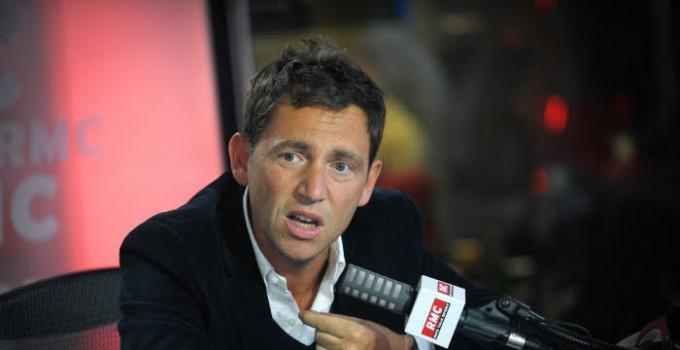 Polémique : Daniel Riolo défend Marcelo Bielsa