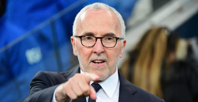 Mercato : Liverpool, la raison du transfert raté de Firmino révélée