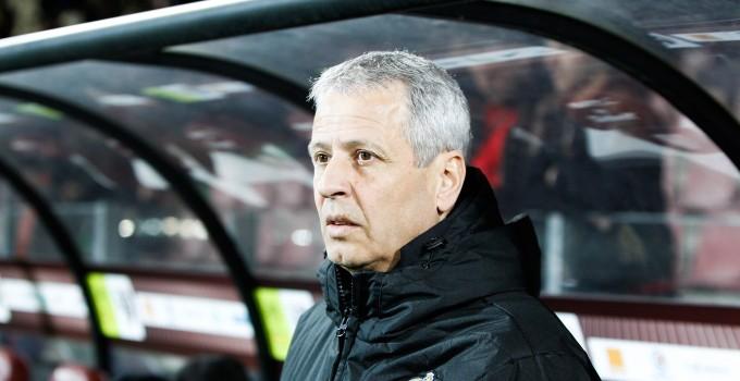 C3, Favre évoque les qualités du Lokomotiv Moscou