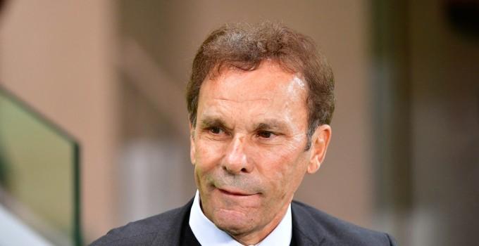 OL, Roland Romeyer absent au derby comme Jean-Michel Aulas