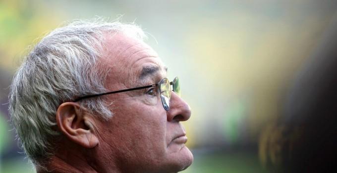 Rennes (1-1) : Ranieri et son équipe tenus en échec