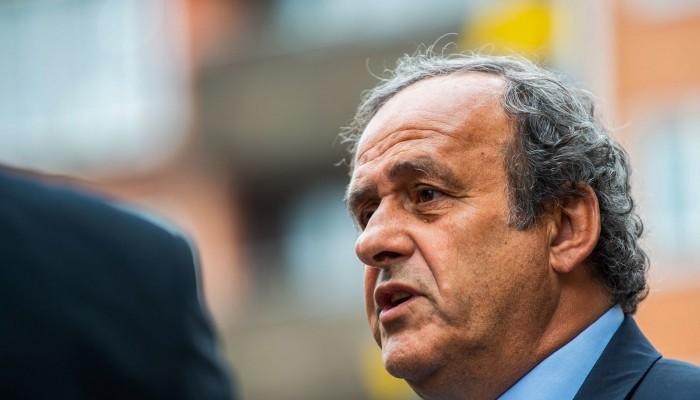 Asse- Mercato: Michel Platini, la bonne nouvelle pour Saint-Etienne - FOOT-SUR7.fr