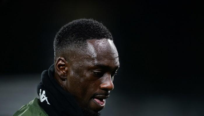 FC Nantes : Grosse confidence dans le dossier Augustin - Foot Sur 7