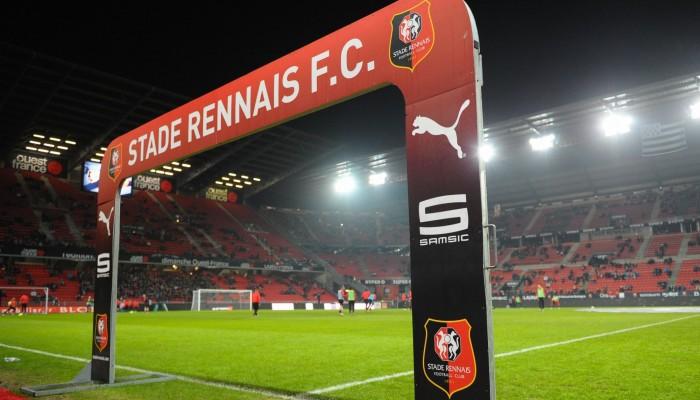 Stade Rennais : Florian Maurice prend cher pour Génésio - Foot Sur 7