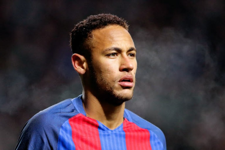 Neymar paie le Barça, le PSG rembourse.