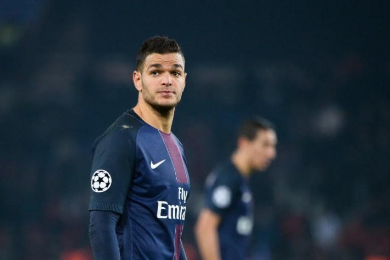 Hatem Ben Arfa, Jesé Rodriguez et le PSG moqués par Sport !